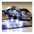 (MAT01.Matman.Man3.328630) Magnifier 2.5x zoom