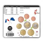Mini-set BU France 2015 - Salon de Tokyo Verso