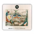 2 euro commémorative France 2015 BU - Fête de la Fédération Recto