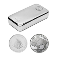 Argent / Silver
