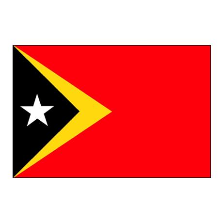 2 euro commémorative Portugal 2015 - Timor (visuel complémentaire)