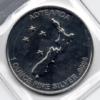 (BULLMED163.NZMint.1.ag.bullmed.1.000000002) Revers (visuel supplémentaire)