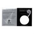 (BULLMED163.NZMint.1.ag.bullmed.1.000000002) (packaging) (visuel supplémentaire)