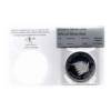 (BULLMED163.NZMint.1.ag.bullmed.1.000000002) (packaging) (visuel supplémentaire 2)