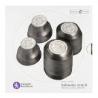 Coffret BU Finlande 2015 (10 pièces)