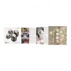 Coffret BU Finlande 2015 (10 pièces) (visuel supplémentaire)