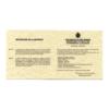 (MED18.Méd.AASFN.CuSn2.000000) (certificat d'authenticité) (recto)