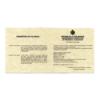 (MED18.Méd.AASFN.CuSn2.000000) (certificat d'authenticité) (verso)