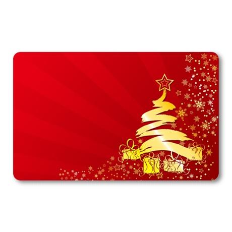 Promotions fêtes de fin d'année 2015 (type 1)