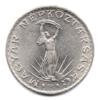 (W094.1000.1976.1.000000001) 10 Forint Liberté 1976 Avers