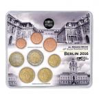 Mini-set BU France 2016 - Salon de Berlin Recto