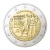 2 euro commémorative Autriche 2016 - Banque d'Autriche Avers