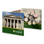 Coffret BU Irlande 2016 (visuel supplémentaire)