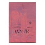 (EUR18.ComBU&BE.2015.200.BU.COM1.000000002) 2 euro commémorative Saint-Marin 2015 - Dante Recto