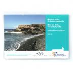(W016.CofBU.2015.1.000000002) Coffret BU Aruba 2015 Recto