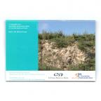 (W016.CofBU.2015.1.000000002) Coffret BU Aruba 2015 Verso