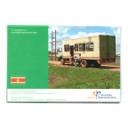 (W211.CofBU.2013.1.000000002) Coffret BU Surinam 2013 Verso