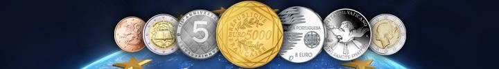 Slider euro