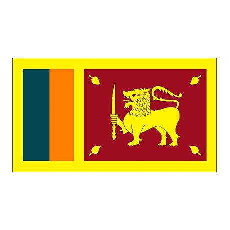 (W039.1.100.1963.1.000000001) 1 Rupee Emblème 1963 (visuel complémentaire)