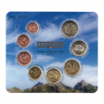 eur24-cofbufdc-2015-cof-bu-28071-coffret-bu-andorre-2015-recto-visuel-supplementaire