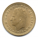 (W064.001.1975.1.3.1.000000001) (78 in star, point-shaped tilde and near figures) Obverse
