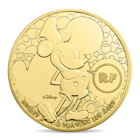200-euro-france-2016-or-be-mickey-mouse-avers