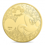 200-euro-france-2016-or-be-mickey-mouse-revers