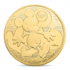 50-euro-france-2016-or-be-mickey-mouse-avers