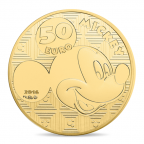 50-euro-france-2016-or-be-mickey-mouse-revers