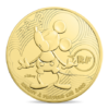 500-euro-france-2016-or-be-mickey-mouse-avers