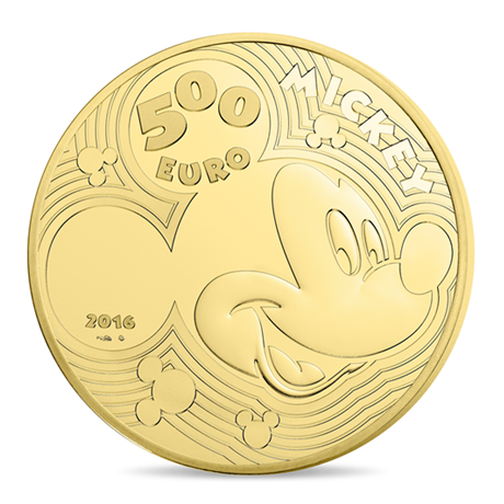 500-euro-france-2016-or-be-mickey-mouse-revers