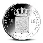1-ducat-hollande-meridionale-2016-argent-be-revers