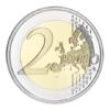 2-euro-commemorative-finlande-2016-georg-henrik-von-wright-revers