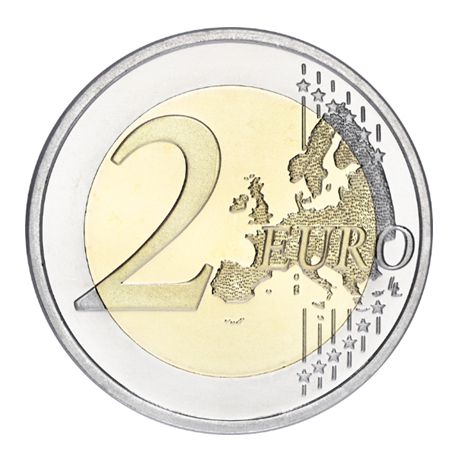 2-euro-commemorative-finlande-2016-georg-henrik-von-wright-revers