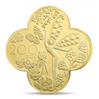 200-euro-france-2016-or-be-van-cleef-arpels-revers