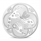 50-euro-france-2016-argent-be-van-cleef-arpels-avers