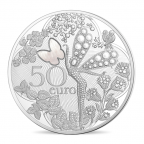 50-euro-france-2016-argent-be-van-cleef-arpels-revers