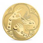 50-euro-france-2016-or-be-van-cleef-arpels-avers