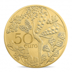 50-euro-france-2016-or-be-van-cleef-arpels-revers