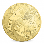 500-euro-france-2016-or-be-van-cleef-arpels-avers