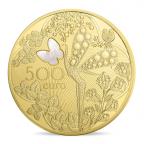 500-euro-france-2016-or-be-van-cleef-arpels-revers