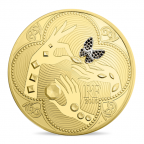 5000-euro-france-2016-or-be-van-cleef-arpels-avers