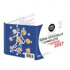 coffret-bu-france-2017