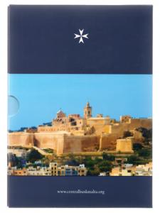 Coffret BU Malte 2016 Verso (zoom)