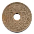 fmo-025-1925-15-9-000000002-25-centimes-lindauer-1925-avers