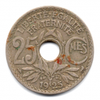 fmo-025-1925-15-9-000000002-25-centimes-lindauer-1925-revers
