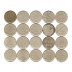 lot-w033-020-1974-1-x20-000000001-20-stotinki-embleme-1974-x20-revers