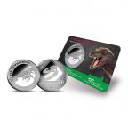 medaille-bu-tyrannosaure-packaging