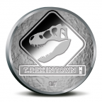 medaille-argent-be-2016-tyrannosaure-avers