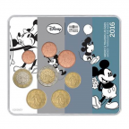 mini-set-bu-france-2016-mickey-mouse